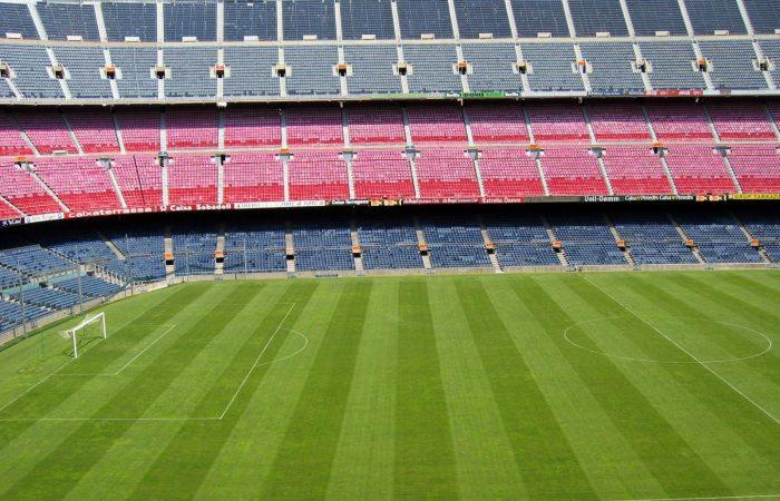 Hur går det i de stora fotbollsligorna kommande säsong?